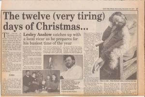 christmas at cockfield 001