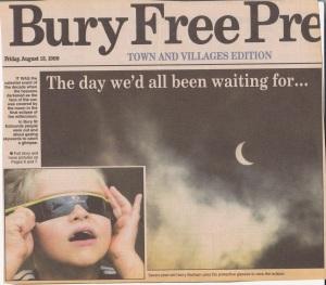 eclipse 001