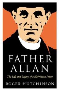 father allan