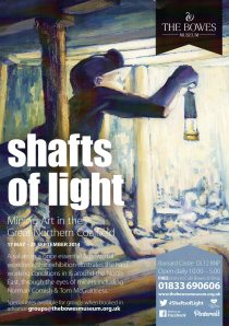 Shafts of Light001