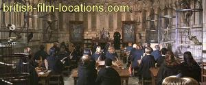 b1031-Harry-Potter-and-the-Chamber-Of-Secrets-2002