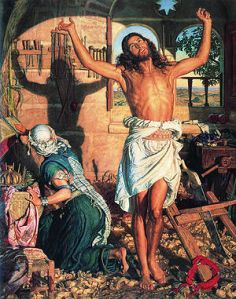 300px-William_holman_hunt-the_shadow_of_death
