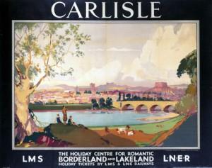 carlisle-lms-lner-travel-poster.-1925-419-p